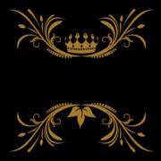 Hotel Belions – 4* Eleganz mit Traumpanorama